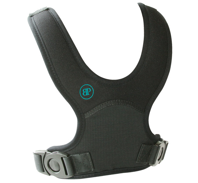 Body Point Chest Harness